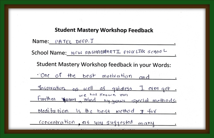 Student-Mastery@Brrainothon-3