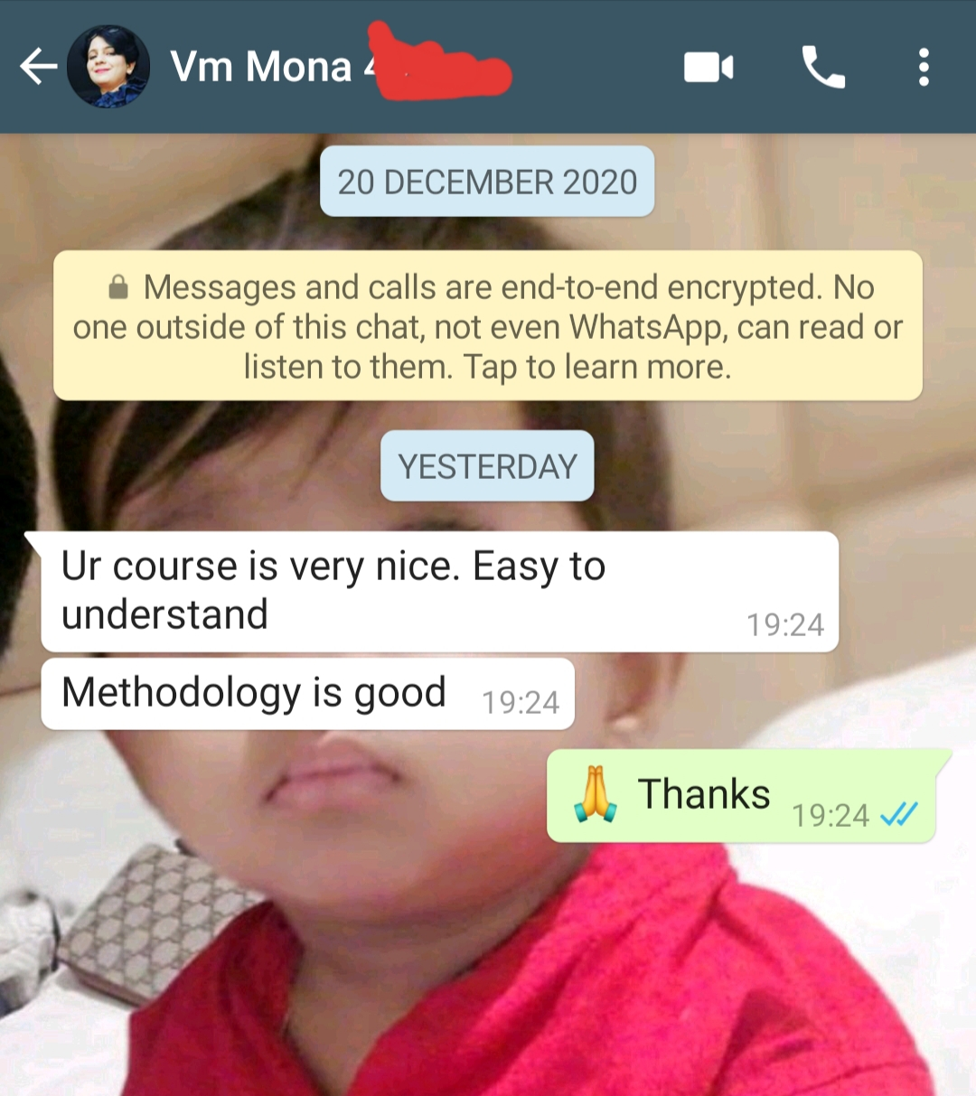 WhatsApp-Image-2020-12-25-at-6.13.39-PM