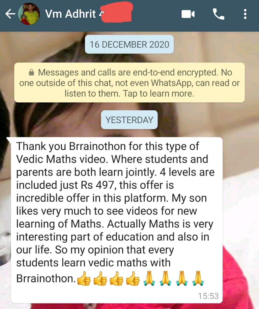 WhatsApp-Image-2020-12-25-at-6.15.43-PM