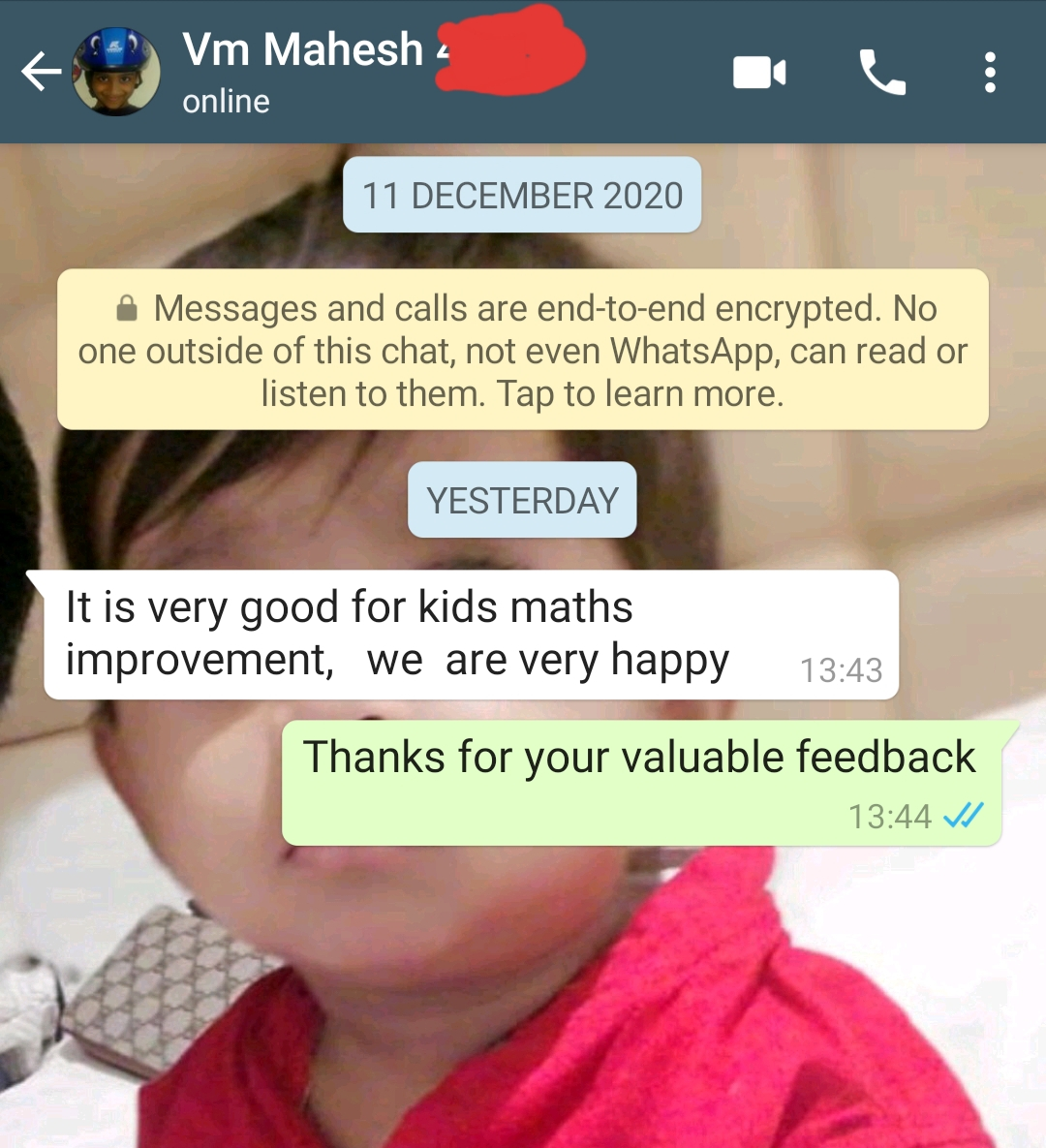 WhatsApp-Image-2020-12-25-at-6.16.57-PM